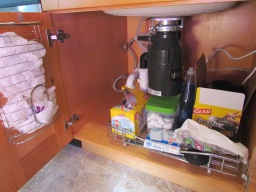 Under-Sink-Drawer_Quintessential-Quarters
